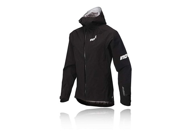 Inov-8 AT/C Protect-Shell Laufjacke