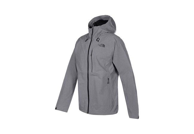 The North Face APEX FLEX GORE-TEX® 2.0 Laufjacke