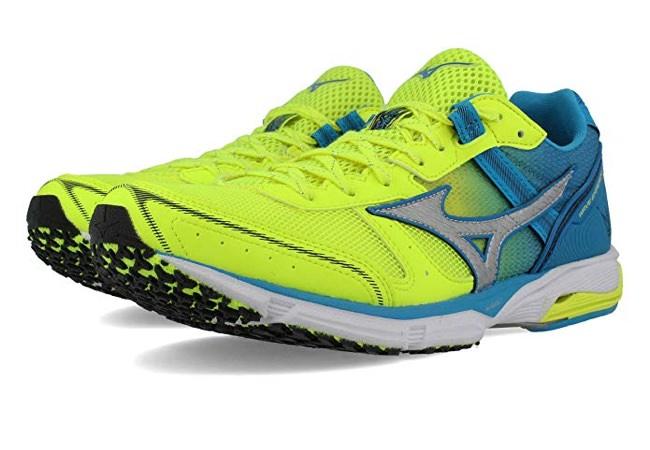 san francisco 5365d 1b5df Top Laufschuhe für Marathons und Halbmarathons | Trophy Runners