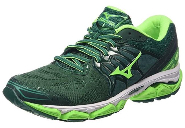 0a463f916f4383 Top 10 Laufschuhe für das Training und zum Joggen