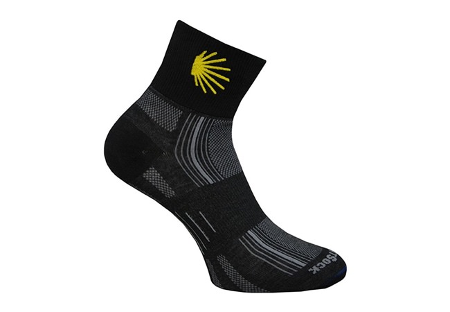 WrightSocks Laufsocken