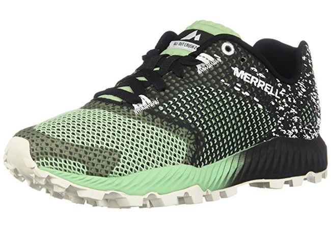Merrell All Out Crush 2
