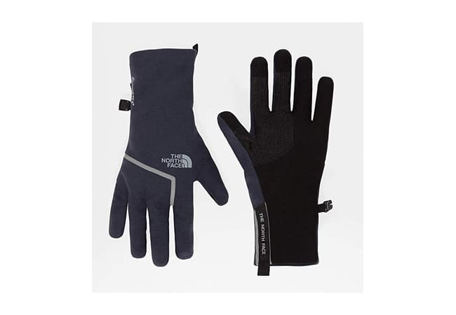 The North Face Closefit Laufhandschuh